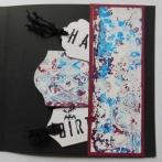 2013-04-21 scrapcard met gelli plate en katzelkraft inside