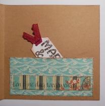 2013-04-29 scrapcard met Bo Bunny papier binnenkant