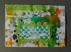 Make&Take Envelope achterkant Scrapheap