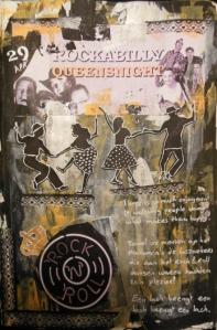 2013-04-29 Rockabilly Queensnight
