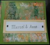 2013-05-04 verjaardagskaart met Gelliplate papier binnen rechts