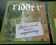 2013-05-04 verjaardagskaart met Gelliplate papier