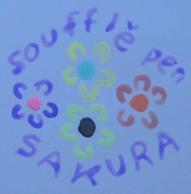 souffle doodle