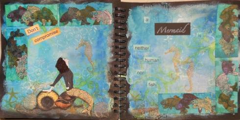 2013-09-10 mermaid 1
