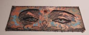 2013-10-17 Moo Mania eyes
