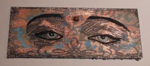 2013-10-17 Moo Mania eyes2