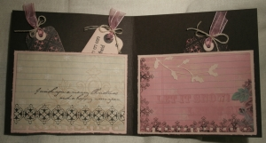 2013-12-17 kerstkaart met MD papier binnenkant