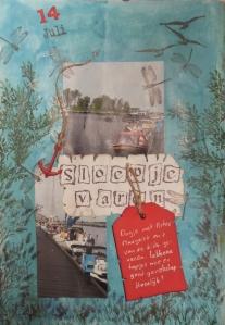 2013-12-30 smashbook page sloep varen
