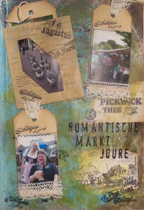 2013-12-31 smashbook page Romantische markt Joure