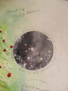 2014-01-04 squeegee christmas page detail