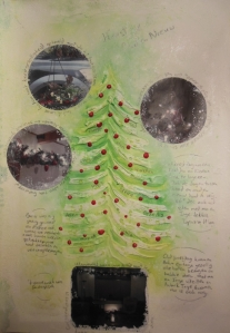 2014-01-04 squeegee christmas tree page