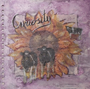 2014-01-31 cover art journal Curiosity