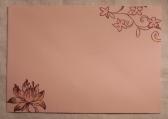 2014-02-22 envelop met action stempels en distress marker voork