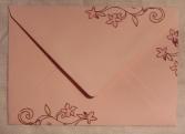 2014-02-22 envelop met action stempels en distress marker