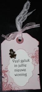 detail verhuiskaart love and dreams 2