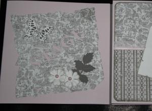 kaart stage 2