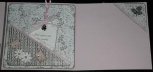 kaart stage 5