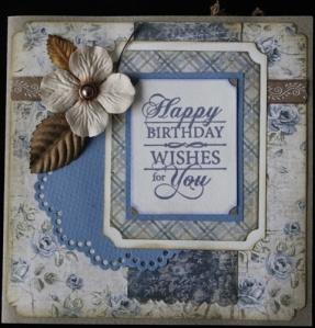 verjaardagskaart tante C B 2014 001