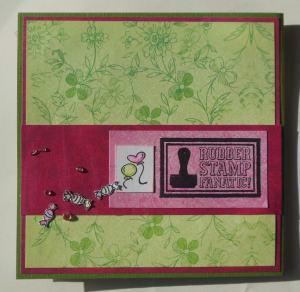 2014-11-10 Verjaardags scrapcard Inge Penny Black achterkant