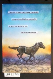 #CZC22 Kinderboek