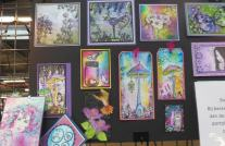 Voorbeelden Art Journey voor blog 2
