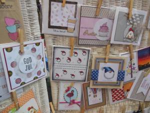 Voorbeelden Gummiapan SE firma 3 voor blog