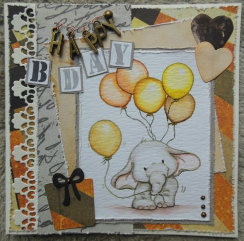 2016-10-19-verjaardag-scrapkaart-paula