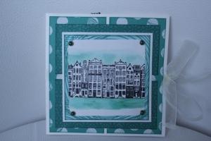 verhuiskaart-collega-groen-wit