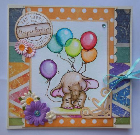 2016-11-07-scrap-card-dianne