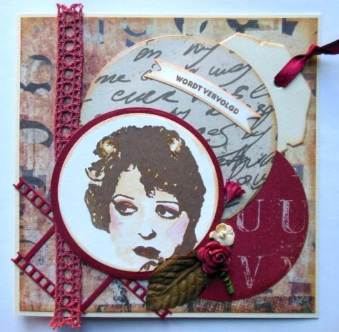 2016-11-10-scrapcard-met-deep-red-en-art-specially-stempel