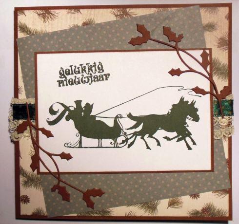 kerst-scrapcard-gemaakt-door-ma