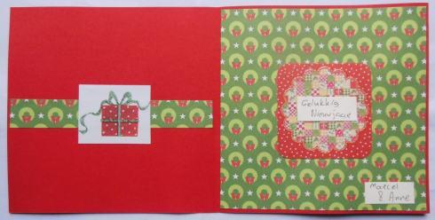 kerst-scrapcard-met-first-edition-papier-en-marianne-design-kerstgroet-binnenkant