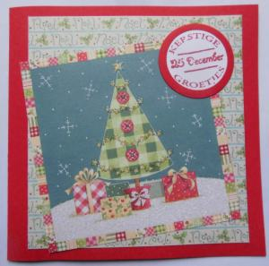 kerst-scrapcard-met-first-edition-papier-en-marianne-design-kerstgroet