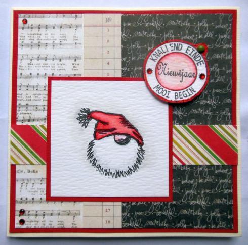 kerst-scrapcard-met-heidi-swapp-papier-en-gummiapan-stempel