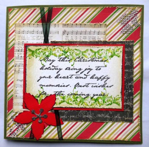 kerst-scrapcard-met-heidi-swapp-papier-en-stempelglede-stempels
