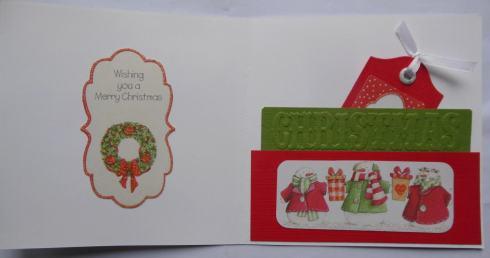 kerstkaart-met-first-edition-papier-en-sneeuwpop-thema-binnenkant