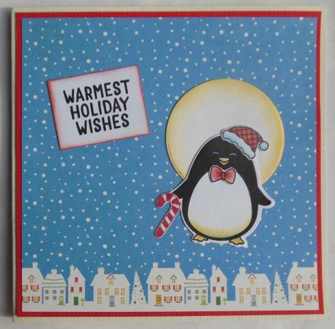 kerstkaart-met-hero-arts-pinguin2