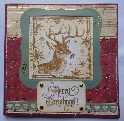 vintage-kerst-scrapcard-met-crafty-individuals-kerst-hert