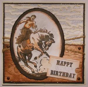 2016-12-12-gestempelde-verjaardagskaart-met-tim-holtz-wild-west-paard