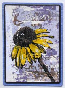 atc-art-specially-bloem-2