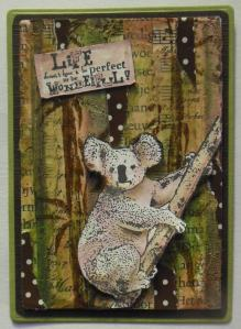 atc-deep-red-koala-washi-en-collage2