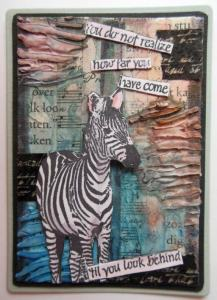 atc-joy-zebra-collage-en-modeling-paste