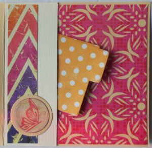 2017-02-12-scrap-card-met-action-papier-en-penny-black-binnen
