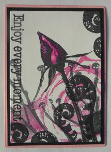 atc-art-journey-zwart-wit-hot-pink2