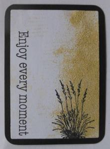 atc-art-journey-zwart-wit-zand