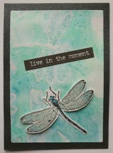 2017-08-27 ATC Urban stamps dragonfly