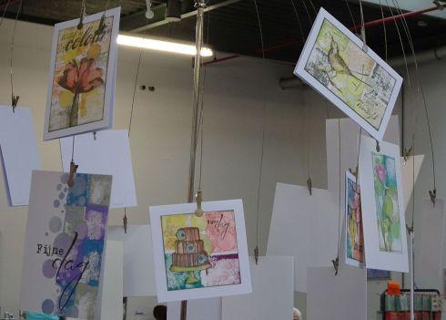 20180415 43 Art Specially workshop voorbeelden1